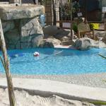 pools-002