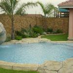 pools-004