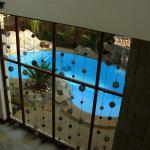 pools-005