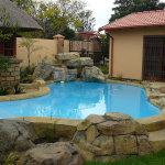 pools-012