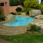 pools-015