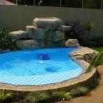 pools-016
