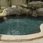pools-020