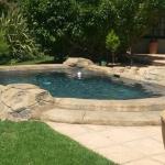 rock-pool-1
