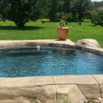 rock-pool2